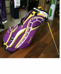Big Max Heaven 5 Stand bag