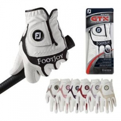 FootJoy GTX Fashion dámská rukavice, levá