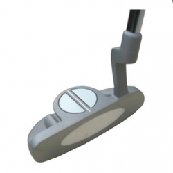 Longridge 1ball putter