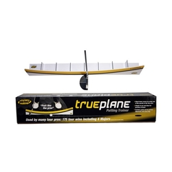 Yes! True Plane putting trainer